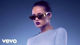 Sia – High Life ft. Rihanna (Remix)(Lyrics Video)