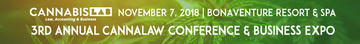 CannaLaw Conference